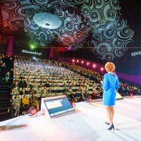 prezentacja Paulina Mazur Communication Employer Branding