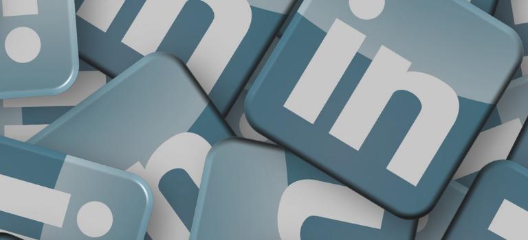 personal branding, budowanie marki osobistej, personal branding w social media, Linkedin, profil na Linkedin