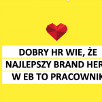 personal branding pracownikow