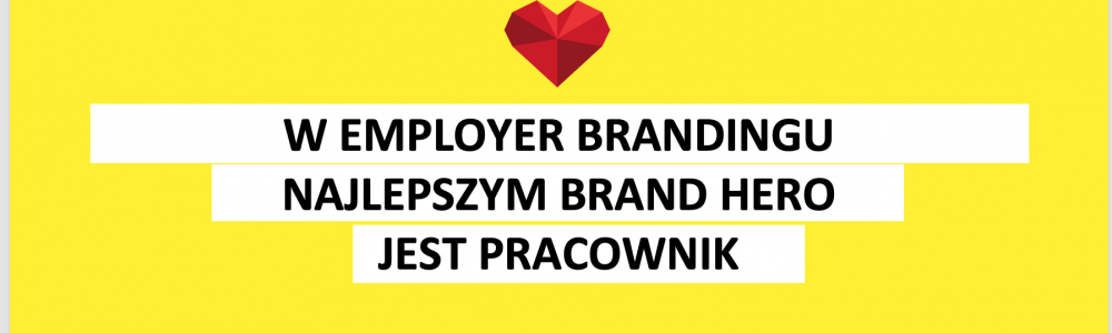 employer branding employee engagement