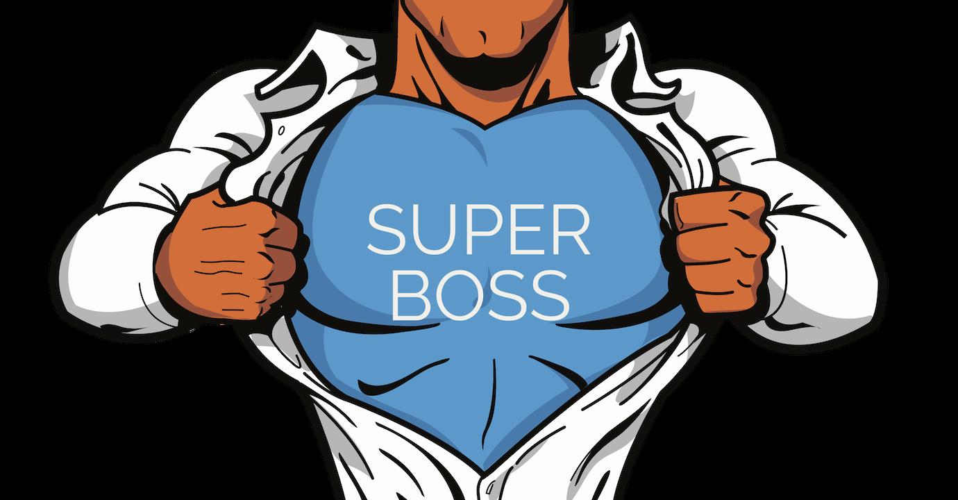 Linkedin marka osobista pokaż jakim szefem jesteś
