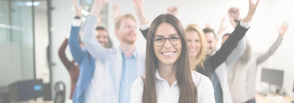 employer branding to historia Twoich pracowników ty ją tylko rozpowszechniasz - Paulina Mazur