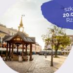 employer branding Rzeszów szkolenie